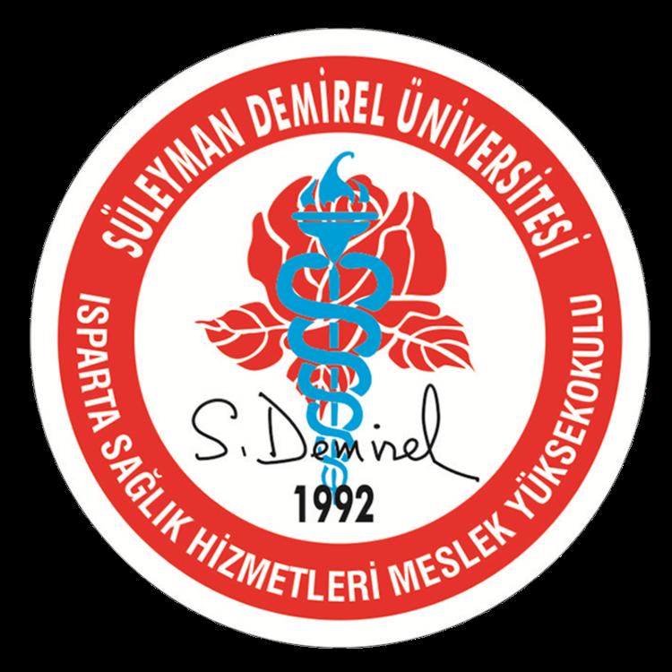 Isparta Sağlık Hizmetleri Meslek Yüksekokulu
